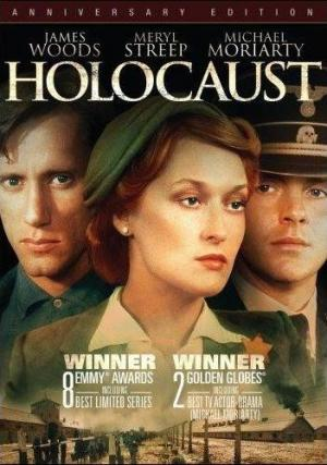 Holocausto (Miniserie de TV)