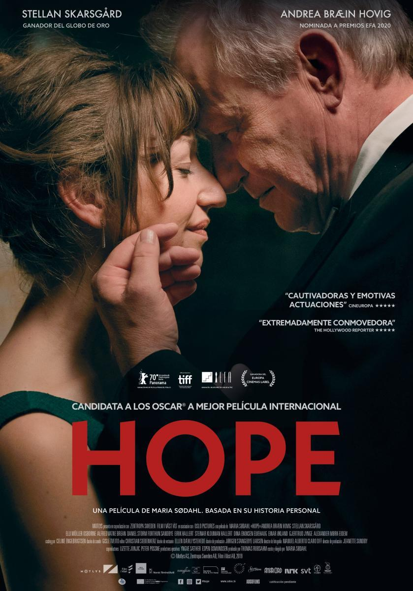 Últimas películas que has visto (las votaciones de la liga en el primer post) - Página 6 Hope-425528024-large