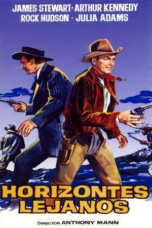 Western y algo más. - Página 6 Horizontes_lejanos-196802603-large