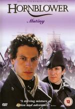 Hornblower: Motín (Miniserie de TV)