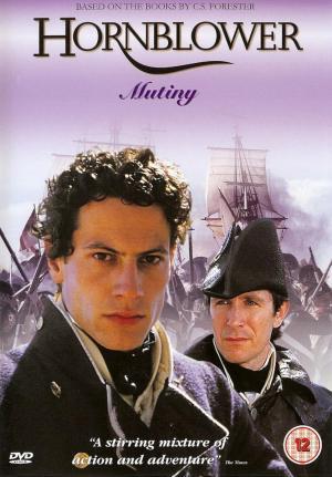 Hornblower: Mutiny (Miniserie de TV)