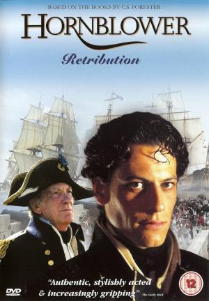 Hornblower: Retribution (Miniserie de TV)