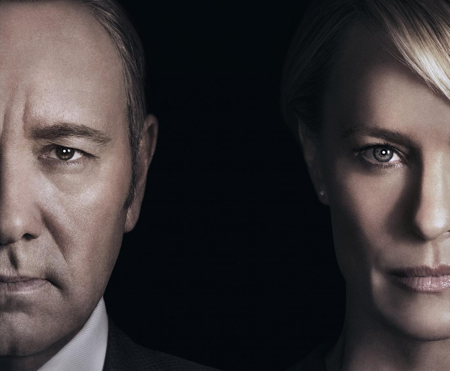 house of cards series yonkis