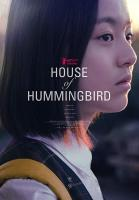 House of Hummingbird  - Poster / Main Image