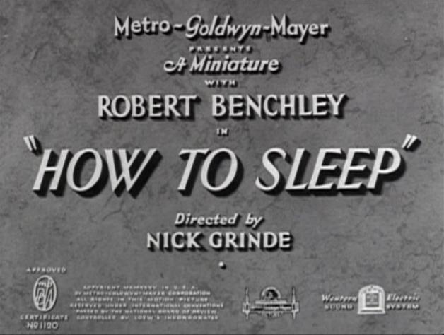 How_to_Sleep_S-602880524-large.jpg