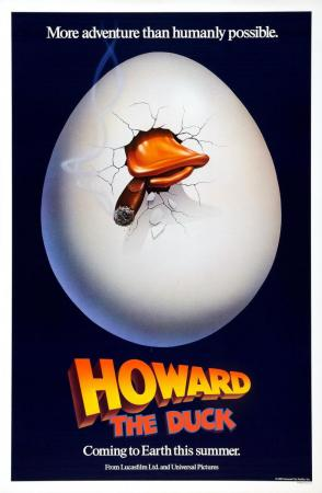 Películas que marcaron tu infancia y ahora dan risa  - Página 2 Howard_un_nuevo_h_roe-874965198-mmed