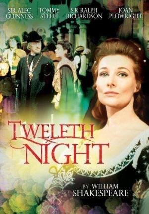 ITV Saturday Night Theatre (Serie de TV)