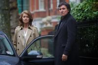 Charlotte Rampling & Gabriel Byrne