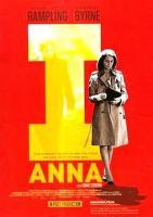 I, Anna  - Poster / Imagen Principal