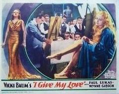 I_Give_My_Love-187746266-mmed.jpg