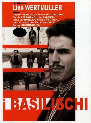 CINE ITALIANO -il topice- - Página 4 I_basilischi-957475375-mmed
