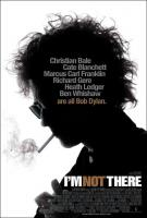 I'm Not There  - Poster / Imagen Principal