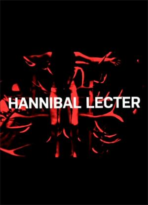 Icône du Crime: Hannibal Lecter