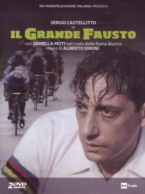 Il grande Fausto (TV)