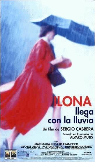 https://pics.filmaffinity.com/Ilona_llega_con_la_lluvia-247512987-large.jpg