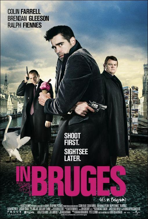 Últimas películas que has visto - (Las votaciones de la liga en el primer post) - Página 9 In_Bruges-263780996-large