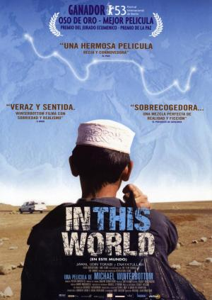 In This World (En este mundo)