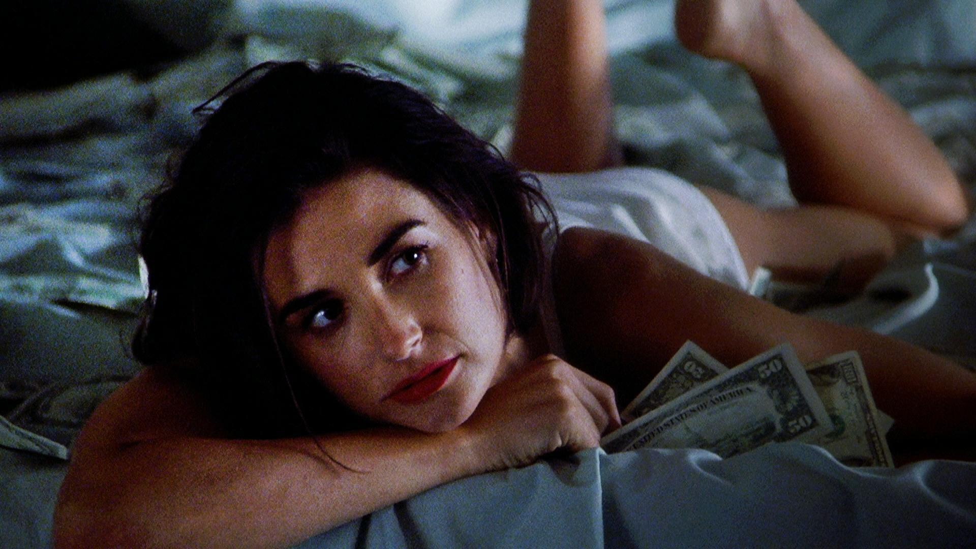 Image gallery for Indecent Proposal - FilmAffinity