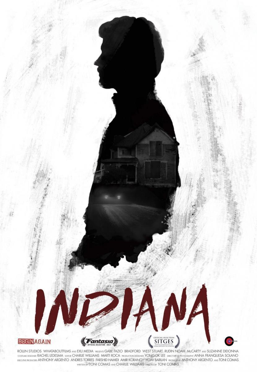 Últimas películas que has visto (las votaciones de la liga en el primer post) - Página 6 Indiana-856971767-large