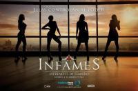 Infames (TV Series) - Promo