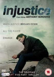 Injusticia (Miniserie de TV)