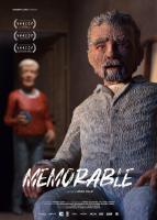 Inolvidable (C) - Poster / Imagen Principal