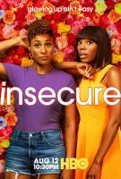 Insecure Serie