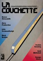 Inside No. 9: La Couchette (TV)