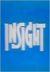 Insight (Serie de TV)
