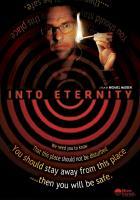 Into Eternity  - Poster / Imagen Principal