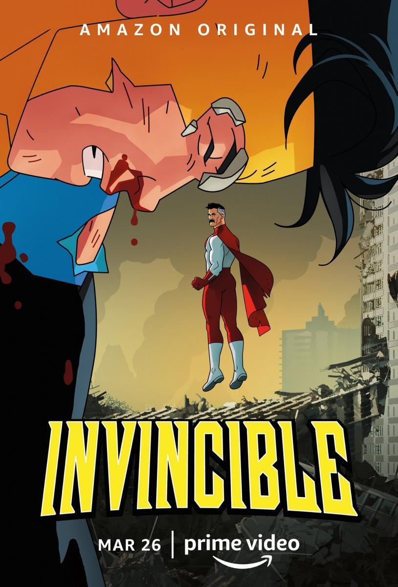 Amazon Prime Video - Página 20 Invincible_Serie_de_TV-636366029-large