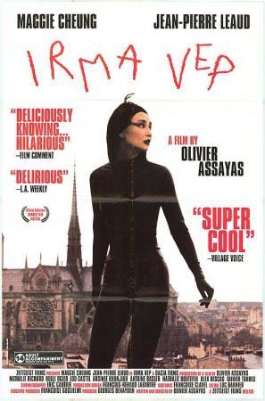 Últimas películas que has visto - (Las votaciones de la liga en el primer post) - Página 9 Irma_Vep-901806024-mmed
