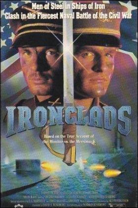 Ironclads (TV)