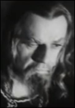 Iván el Terrible. Parte III (C)