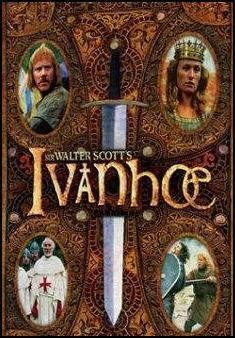 Ivanhoe (Miniserie de TV)