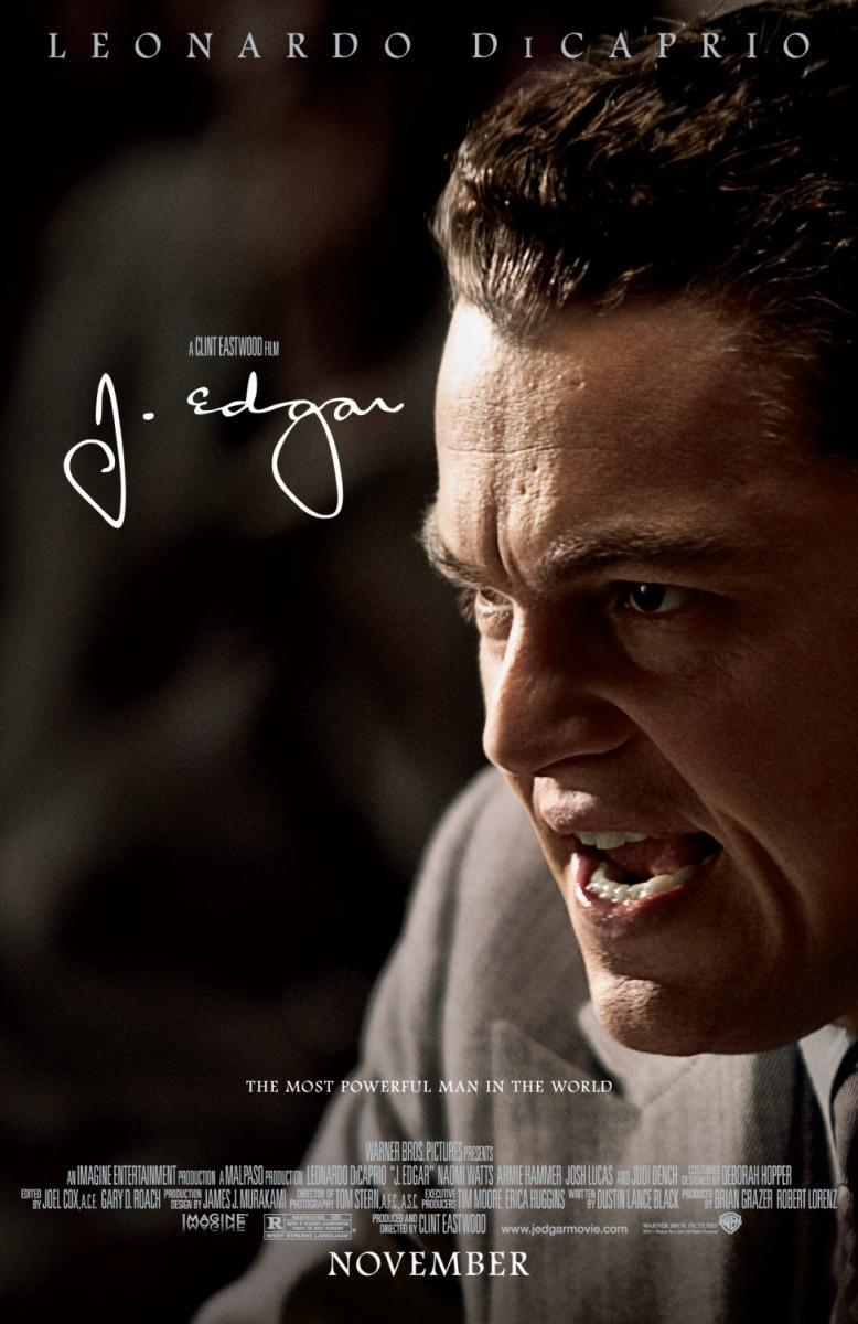 Últimas películas que has visto - (Las votaciones de la liga en el primer post) - Página 15 J_Edgar-438728863-large