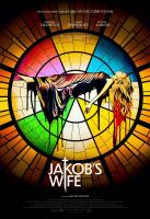 Jakob's Wife  - Posters