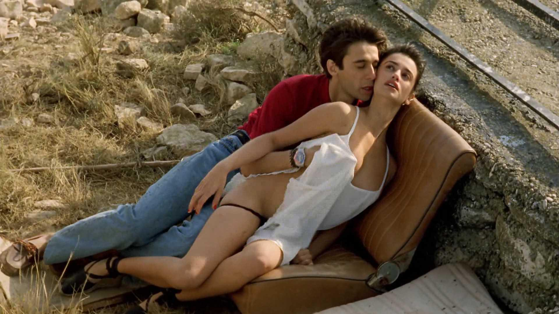 Here are all the hottest picture sex scenes ever image daily