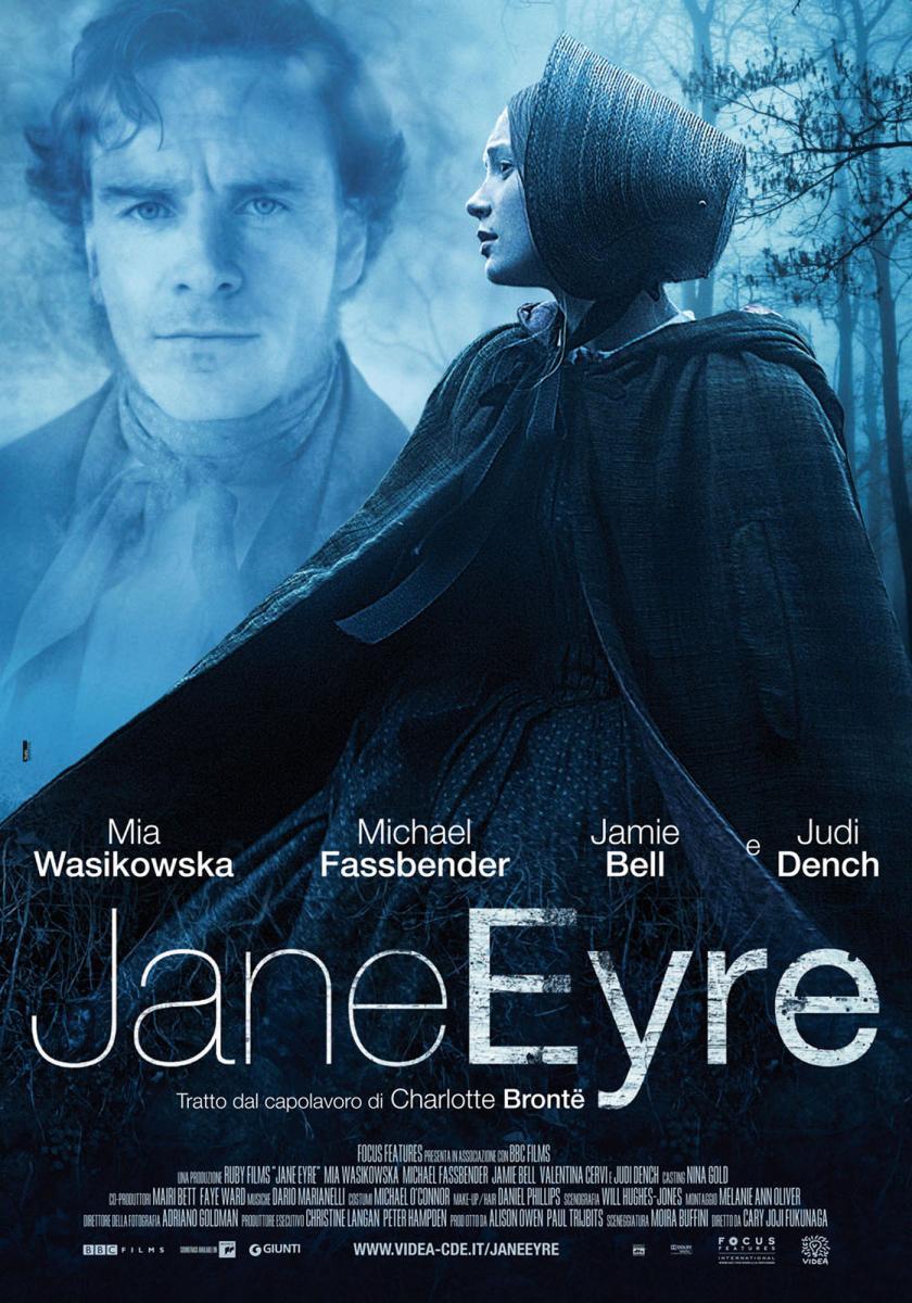 Jane Film