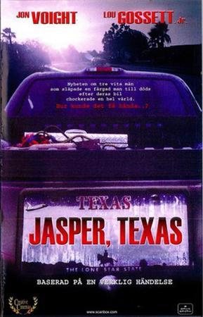 Jasper, Texas (TV)