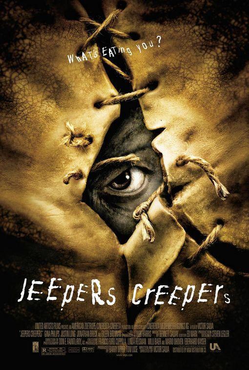Las ultimas peliculas que has visto - Página 24 Jeepers_Creepers-229719941-large
