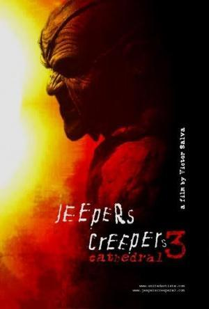 Jeepers creepers 3 wiki film : The simpsons movie bart and