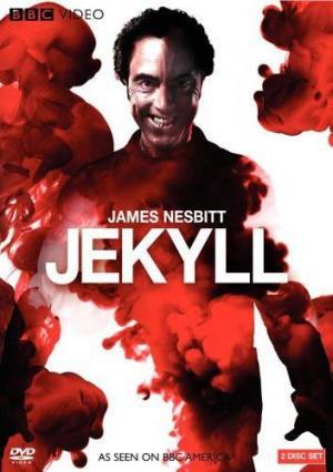 Jekyll (Miniserie de TV)