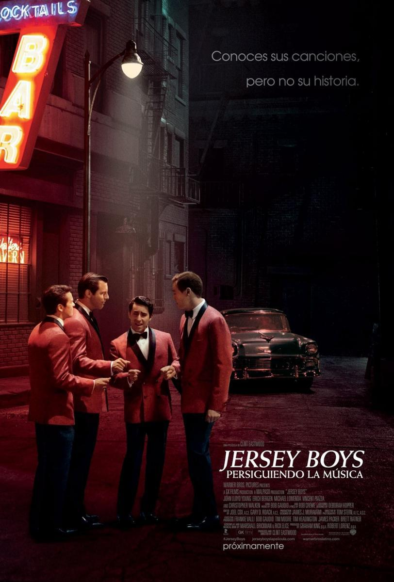 Las ultimas peliculas que has visto Jersey_Boys-377600413-large