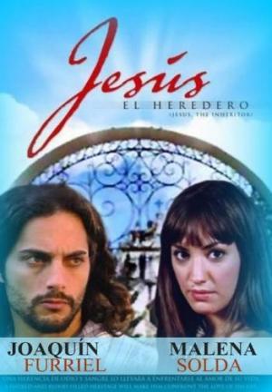 Jesús, el heredero (Serie de TV)