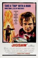 Jigsaw  - Poster / Main Image