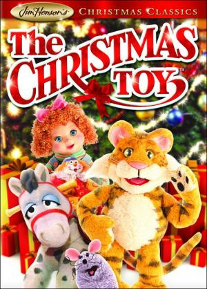 Jim Henson's The Christmas Toy (TV)