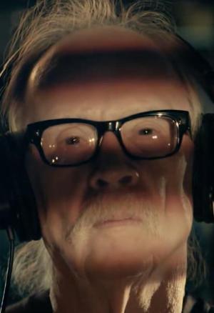 John Carpenter: Distant Dream (C)