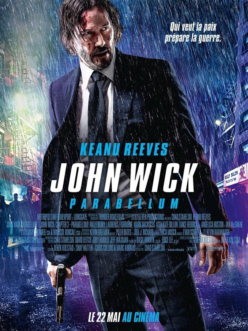 Últimas películas que has visto - (Las votaciones de la liga en el primer post) - Página 5 John_Wick_Cap_tulo_3_Parabellum-836224367-large