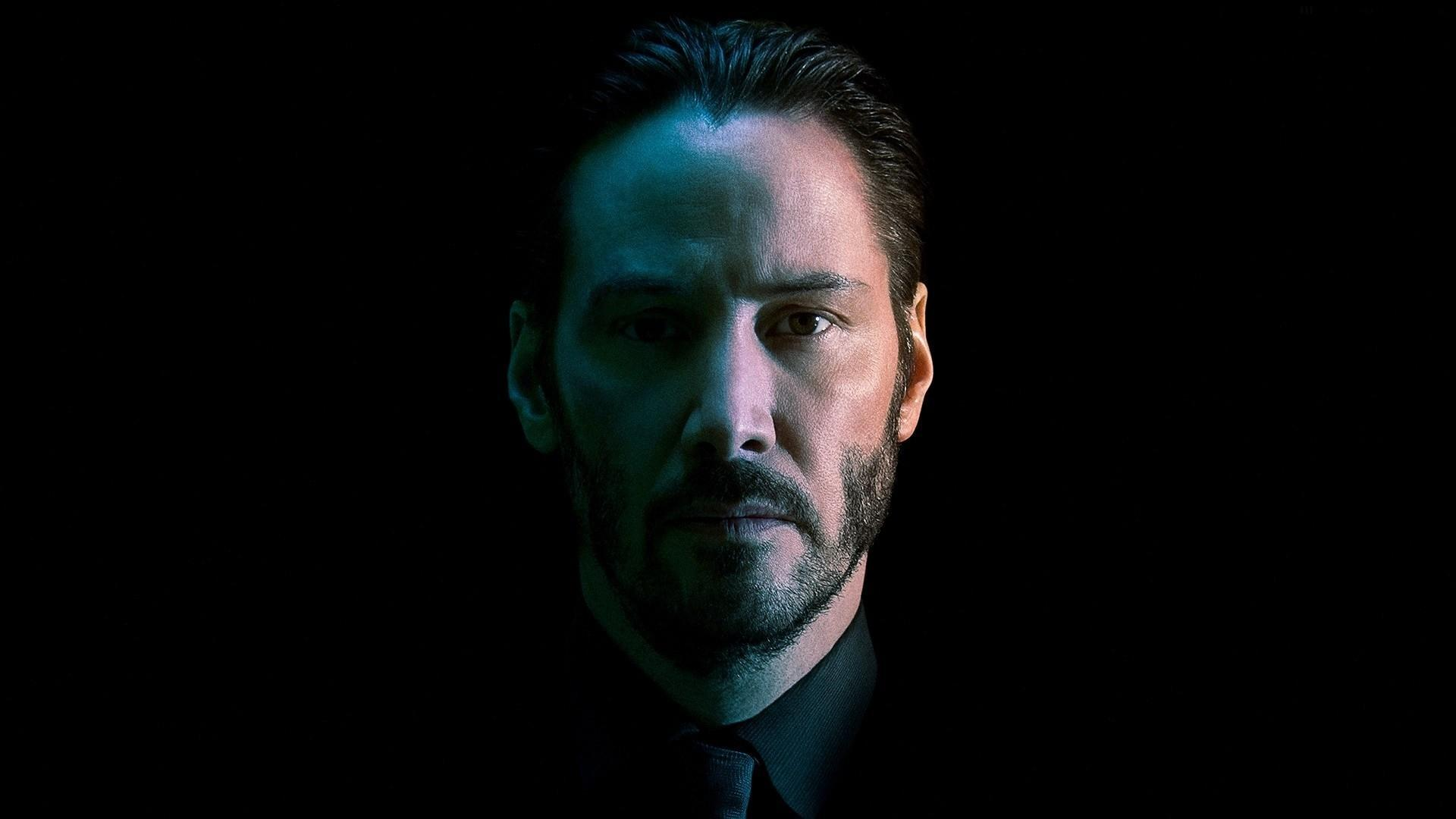 Image Gallery For John Wick Chapter 3 Parabellum Filmaffinity